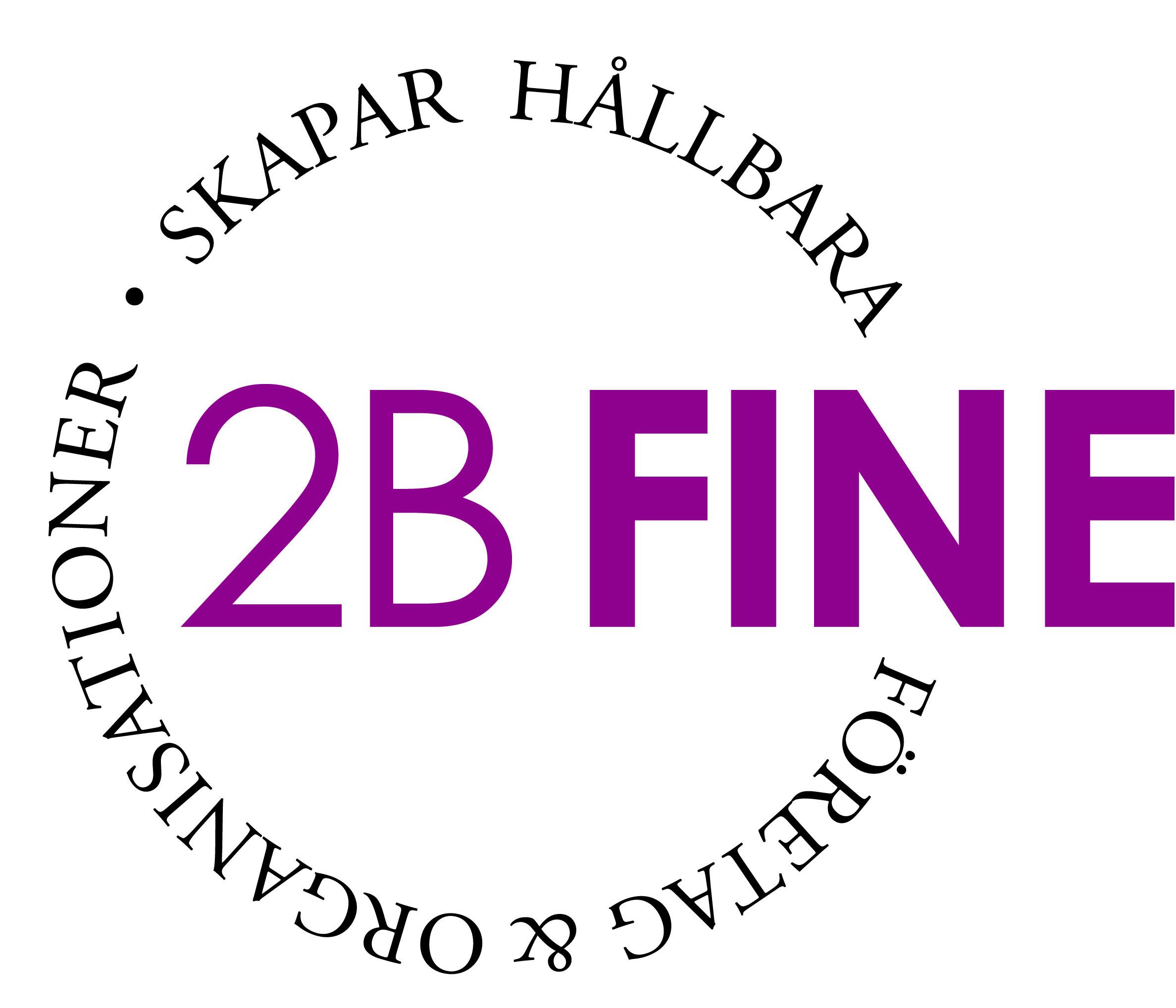 2bfine
